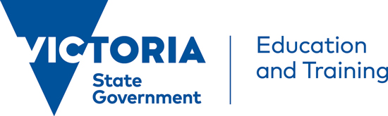 VICGOV_EDUCATION_LOGO_SMALL