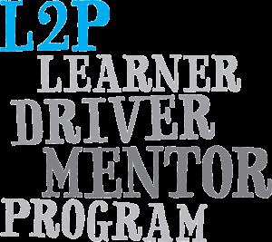 Banyule L2P Program