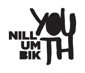 Nillumbik Youth