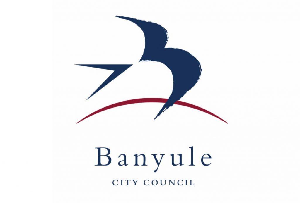 Banyule_Council-1024x694.jpg (1024×694)